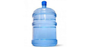 Água Mineral em Nova Zelândia
