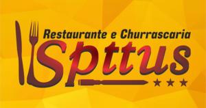 Restaurante e Churrascaria Spttus