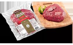 Carne Pró-Churrasco Cupim kg