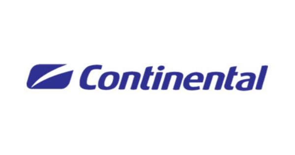 Assistência Técnica de Máquina de Lavar Continental