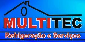 MultiTec Serviços