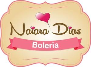 Naiara Dias Boleria