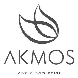 Akmos - Viva o Bem Estar