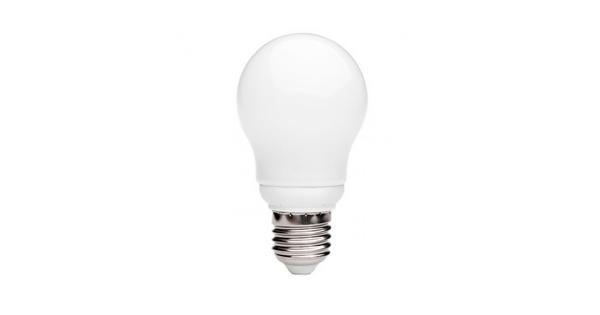 Lâmpada LED 8W Briwax